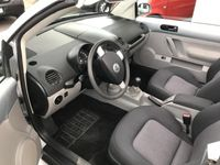 occasion VW Beetle New1.4 Cabriolet