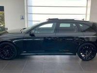occasion Audi RS4 Avant V6 2.9 TFSI 450 ch Tiptronic 8 Quattro