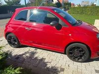 occasion Fiat 500 1.2 69 ch S Plus