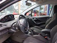 occasion Peugeot 208 1.6 Vti Féline 5p