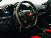 occasion Ferrari 458 V8 4.5 Speciale