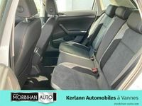 occasion VW Polo 1.0 TSI 115 S&S BVM6 Carat
