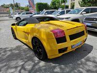 occasion Lamborghini Gallardo V10 5.0 520ch