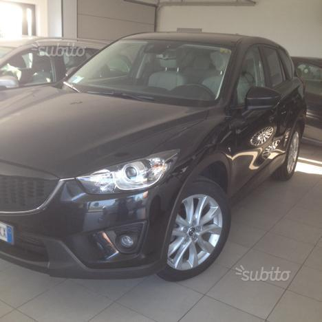 sold mazda cx 5 cx 5 2 2l skyactiv used cars for sale autouncle. Black Bedroom Furniture Sets. Home Design Ideas