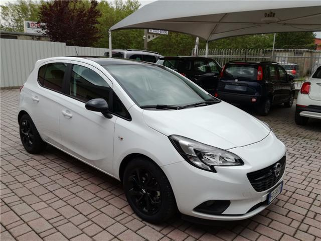 sold opel corsa 1 3 cdti ecoflex 9 used cars for sale autouncle. Black Bedroom Furniture Sets. Home Design Ideas
