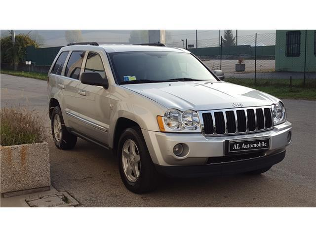 sold jeep grand cherokee 3 0 v6 cr used cars for sale autouncle. Black Bedroom Furniture Sets. Home Design Ideas