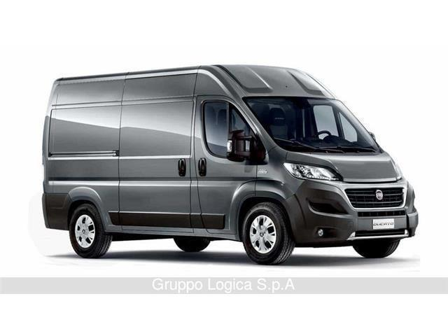 sold fiat ducato 4 serie nuovo used cars for sale. Black Bedroom Furniture Sets. Home Design Ideas