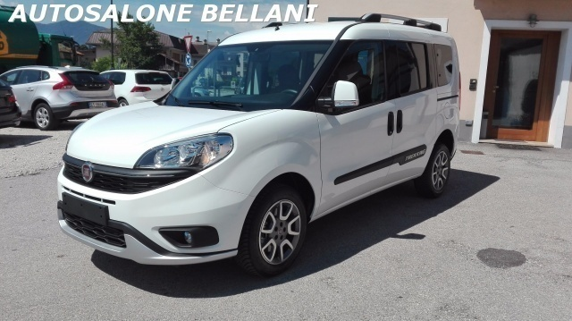 sold fiat dobl doblo1 6 mjt 16v 1 used cars for sale. Black Bedroom Furniture Sets. Home Design Ideas