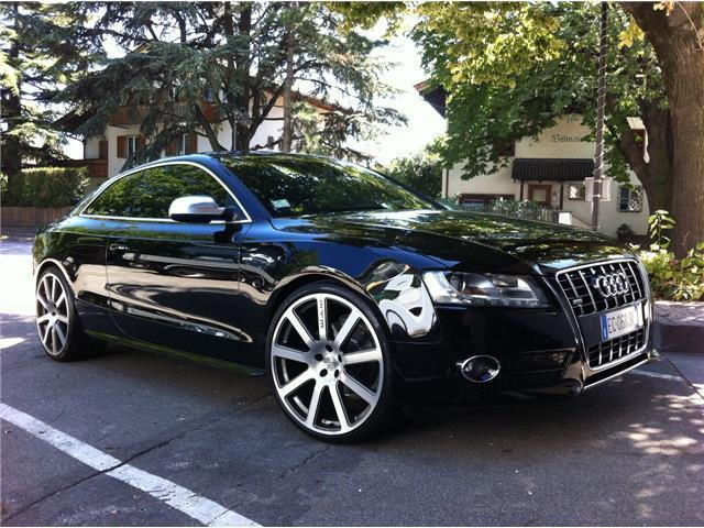 Image Result For Audi A In Vendita