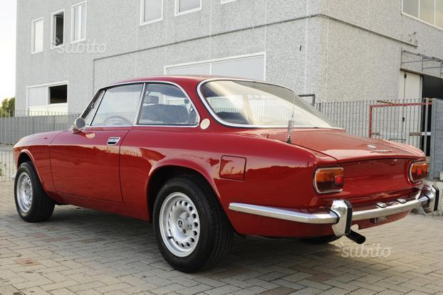 Alfa romeo alfasud sprint veloce for sale 14