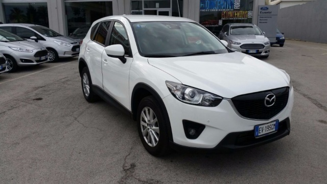 sold mazda cx 5 cx 52 2l skyactiv used cars for sale autouncle. Black Bedroom Furniture Sets. Home Design Ideas