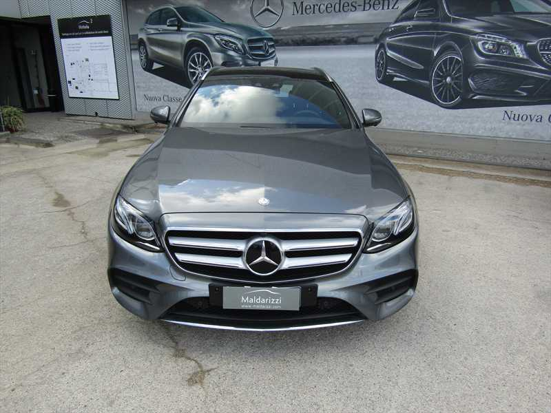 Sold mercedes e200 s w auto premi used cars for sale for K and w motors