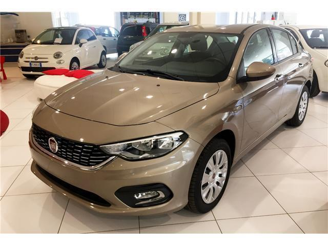 sold fiat tipo berlina 4 porte 1 4 used cars for sale. Black Bedroom Furniture Sets. Home Design Ideas