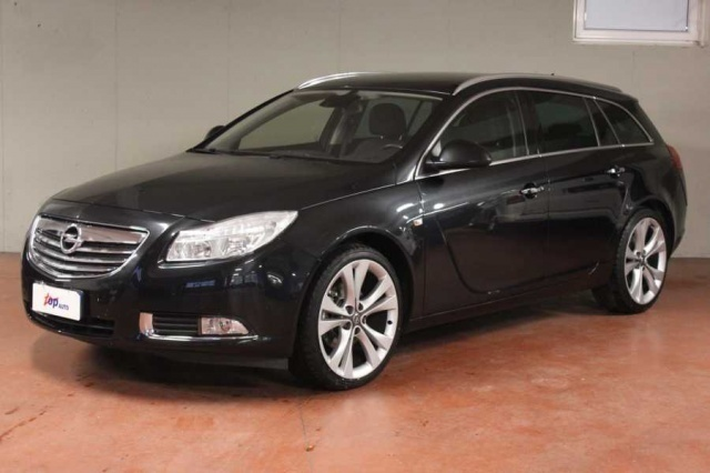 sold opel insignia tour 2 0 cdti 1 used cars for sale. Black Bedroom Furniture Sets. Home Design Ideas