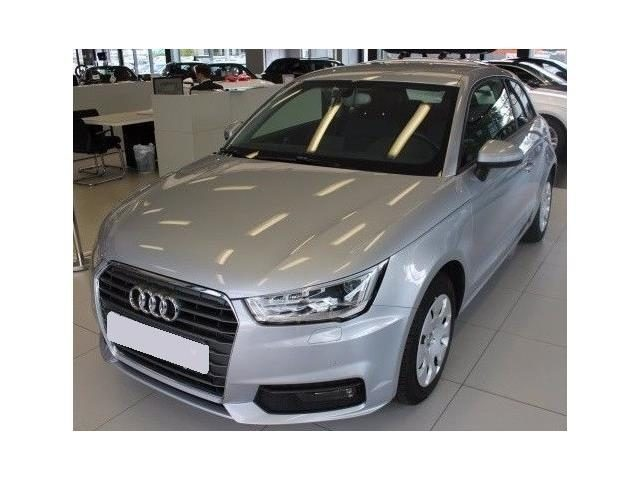 sold audi a1 1 4 tdi s tronic navi used cars for sale. Black Bedroom Furniture Sets. Home Design Ideas