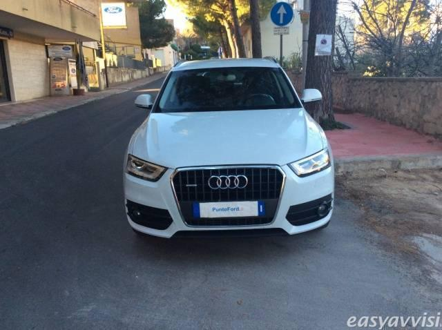 Used AUDI A4 2014 cars for sale on Auto Trader