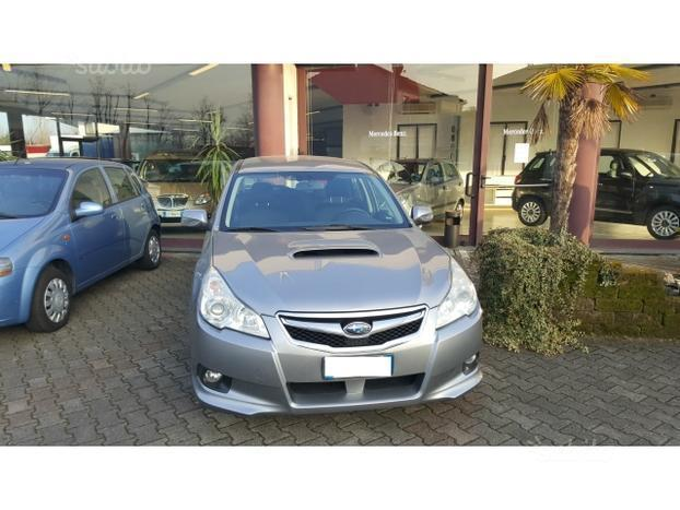 sold subaru legacy 2 0 diesel sw 1 used cars for sale autouncle. Black Bedroom Furniture Sets. Home Design Ideas