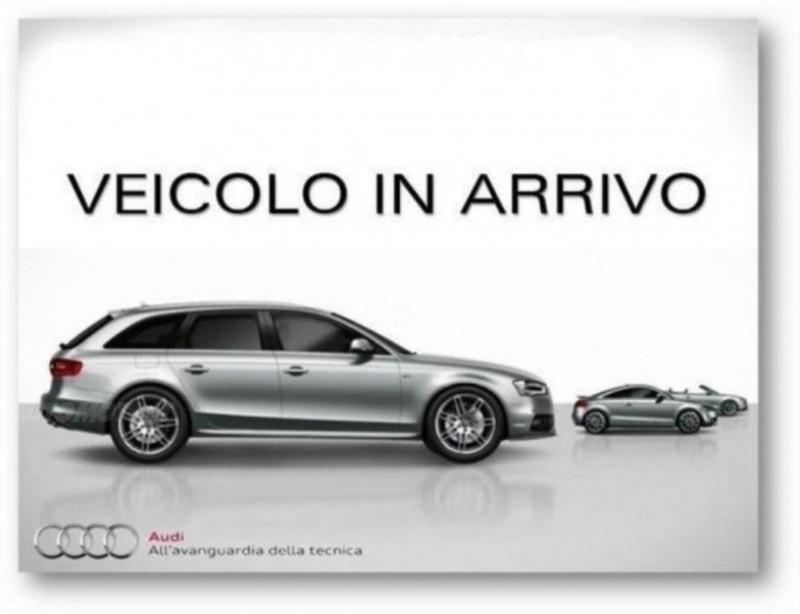 Audi a5 sportback usata veneto 6