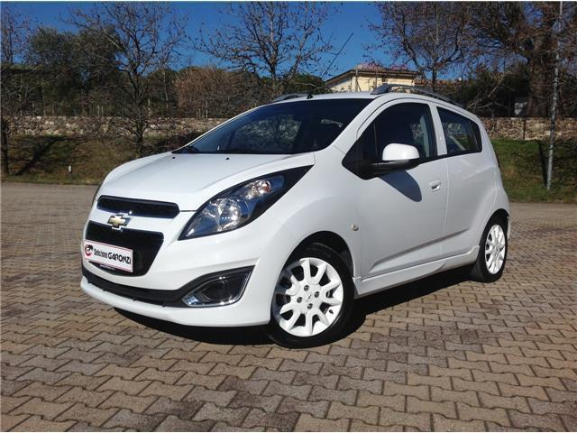 sold chevrolet spark 1 0 special e used cars for sale autouncle. Black Bedroom Furniture Sets. Home Design Ideas