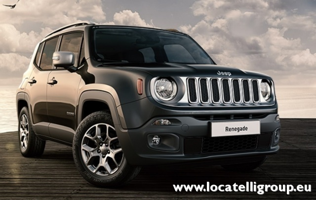 sold jeep renegade 2 0 mjt limited used cars for sale autouncle. Black Bedroom Furniture Sets. Home Design Ideas