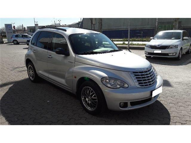sold chrysler pt cruiser 2 2 crd c used cars for sale autouncle. Black Bedroom Furniture Sets. Home Design Ideas
