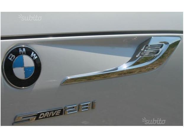 Usato Sdrive28i Bmw Z4 2015 Km 3 500 In Napoli Autouncle