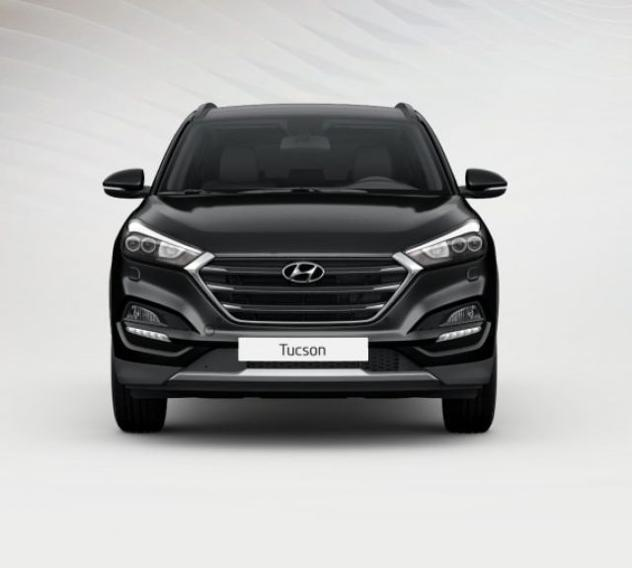 sold hyundai tucson 1 7 crdi class used cars for sale. Black Bedroom Furniture Sets. Home Design Ideas