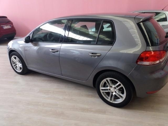sold vw golf 1 6 5p comfortline b used cars for sale autouncle passat cc manuel passat cc manual for sale