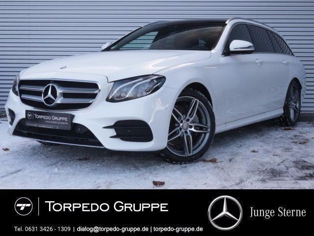 Sold mercedes e220 s w auto amg l used cars for sale for K and w motors