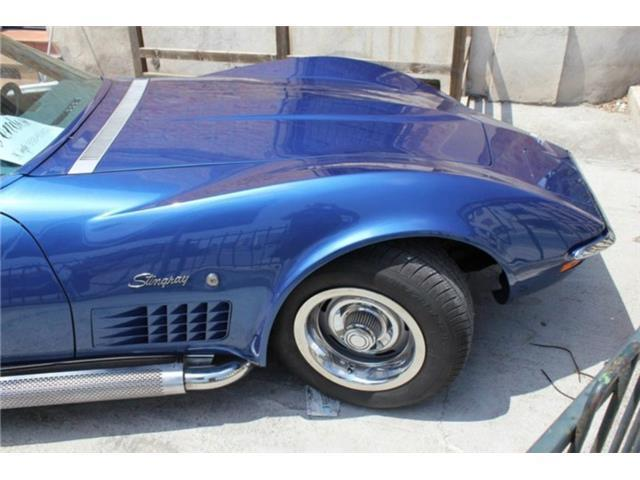 Sold Corvette C3 Anno 78 Used Cars For Sale Autouncle
