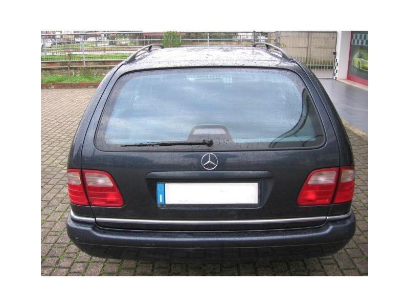 Sold mercedes e300 turbodiesel ava used cars for sale for Mercedes benz e300 turbo diesel for sale