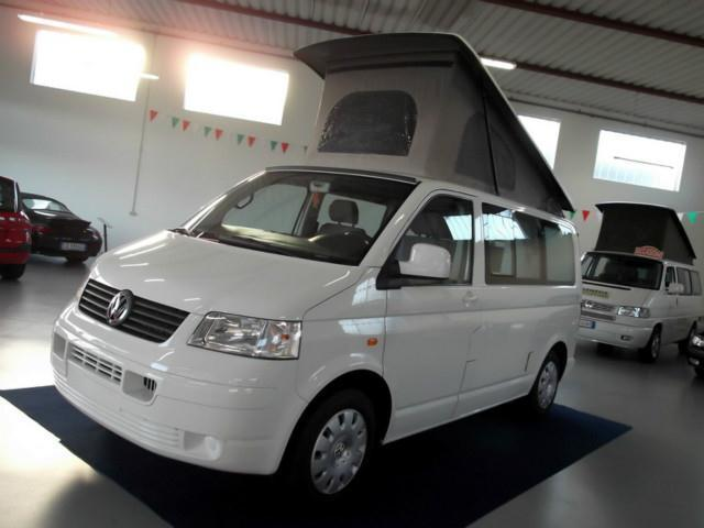 sold vw t5 california westfalia re used cars for sale. Black Bedroom Furniture Sets. Home Design Ideas