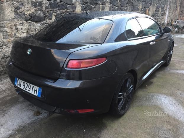 Alfa Romeo  Pro Car   V Prezzo