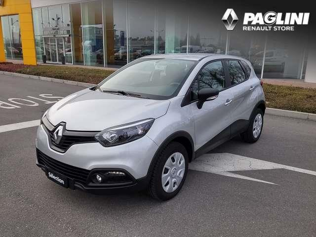 sold renault captur 0 9 tce life used cars for sale autouncle. Black Bedroom Furniture Sets. Home Design Ideas