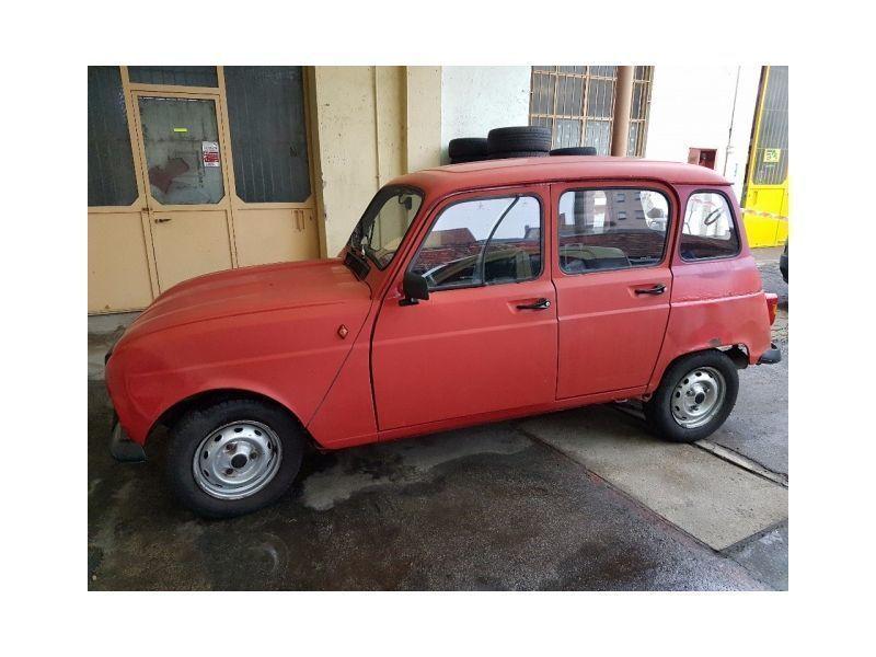 Auto usate in vendita a milano for Vendita camerette usate milano