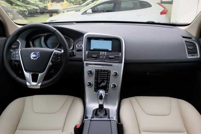 sold volvo xc60 d4 awd geartronic used cars for sale autouncle. Black Bedroom Furniture Sets. Home Design Ideas