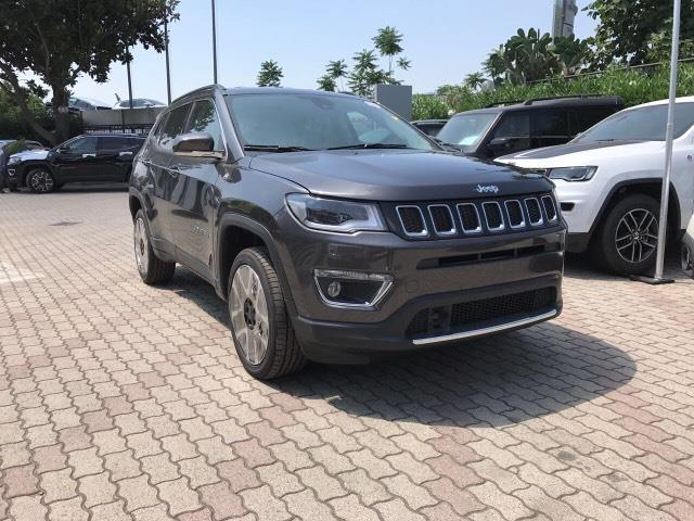 sold jeep compass 2 0 multijet 140 used cars for sale autouncle. Black Bedroom Furniture Sets. Home Design Ideas