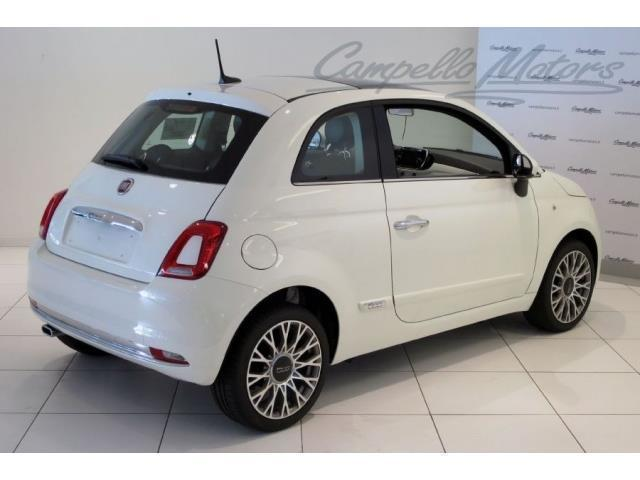 sold fiat 500c 500 0 9t twinair 85 used cars for sale autouncle. Black Bedroom Furniture Sets. Home Design Ideas
