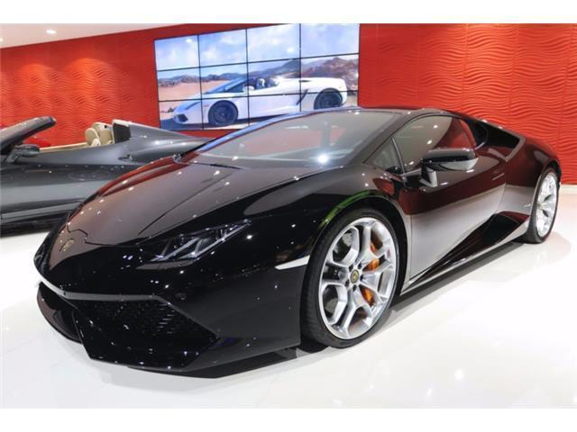 usato lp 600 4 coupe 39 pelle navi kamera bixenon pdc lamborghini hurac n 2014 km in roma. Black Bedroom Furniture Sets. Home Design Ideas
