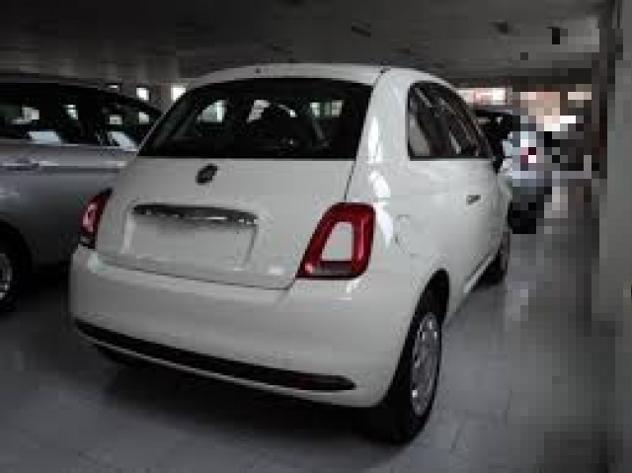 sold fiat 500 pop 1 2 cv69 used cars for sale autouncle. Black Bedroom Furniture Sets. Home Design Ideas