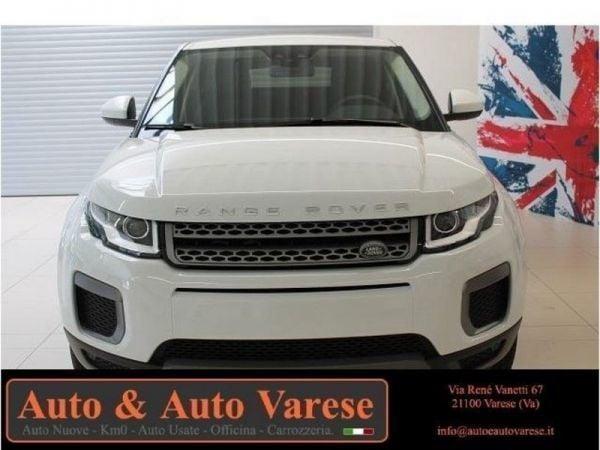sold land rover range rover evoque used cars for sale. Black Bedroom Furniture Sets. Home Design Ideas