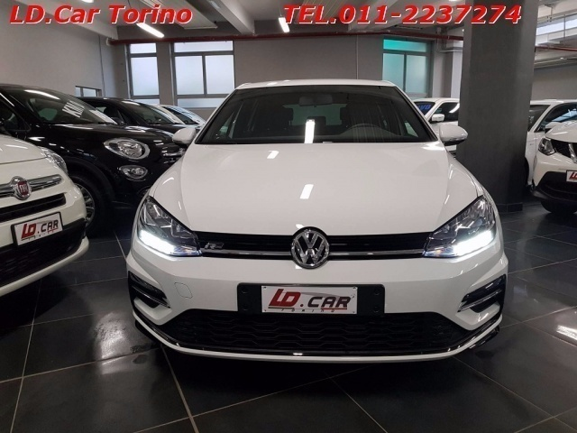 sold vw golf 1 6 tdi 115 cv 5p nu used cars for sale autouncle. Black Bedroom Furniture Sets. Home Design Ideas