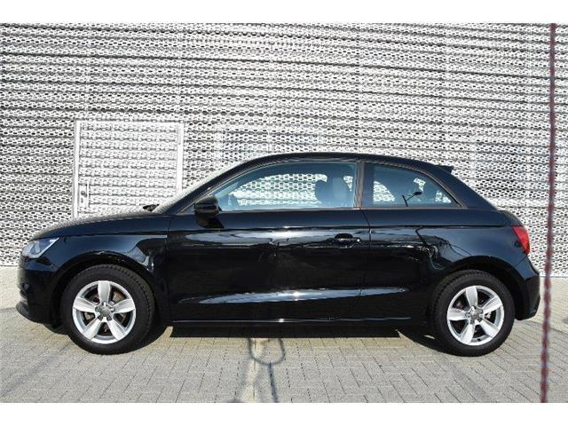 sold audi a1 1 4 tdi ultra used cars for sale autouncle. Black Bedroom Furniture Sets. Home Design Ideas