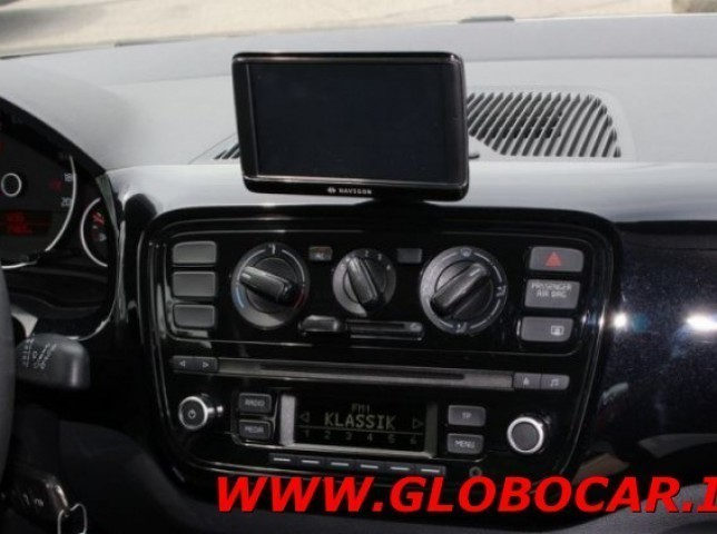 sold vw up up cool sound used cars for sale autouncle. Black Bedroom Furniture Sets. Home Design Ideas