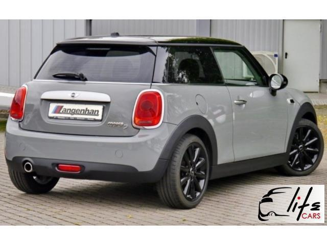 sold mini cooper d cooper d used cars for sale autouncle. Black Bedroom Furniture Sets. Home Design Ideas