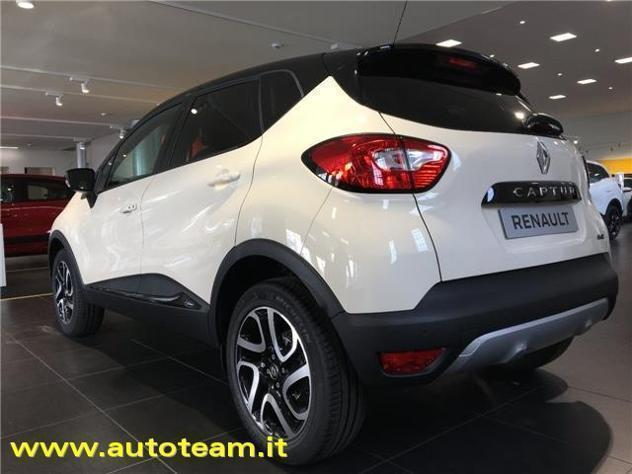 sold renault captur hypnotic energ used cars for sale autouncle. Black Bedroom Furniture Sets. Home Design Ideas