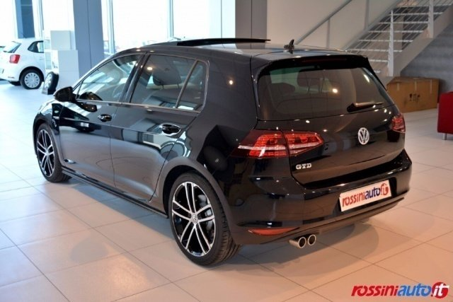 location golf 7 gtd location volkswagen golf 2013 diesel automatique annemasse 4 rue claude. Black Bedroom Furniture Sets. Home Design Ideas
