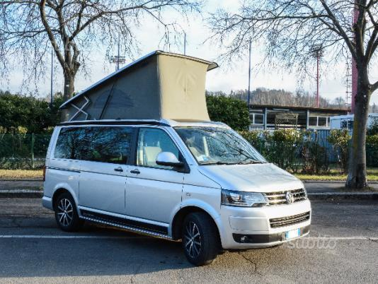 sold vw california beach edition 2 used cars for sale autouncle. Black Bedroom Furniture Sets. Home Design Ideas