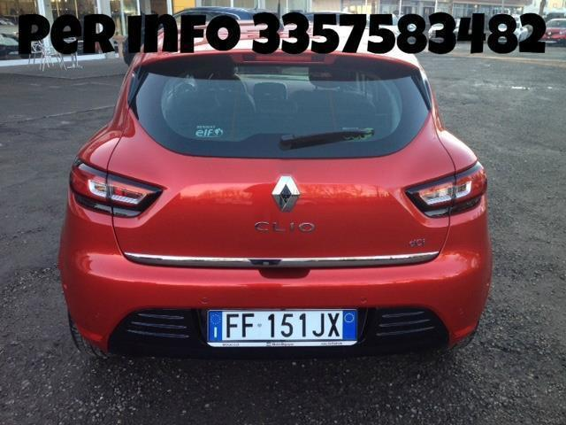 sold renault clio cliodci 8v 90cv used cars for sale autouncle. Black Bedroom Furniture Sets. Home Design Ideas