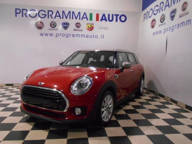 sold mini cooper d 3 porte 2 0 used cars for sale autouncle. Black Bedroom Furniture Sets. Home Design Ideas